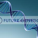 future-genetics